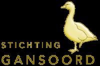 Stichting Gansoord